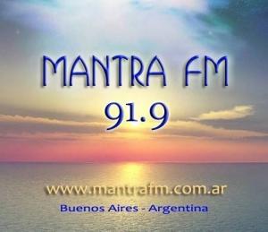 Mantra FM - 91.9 FM