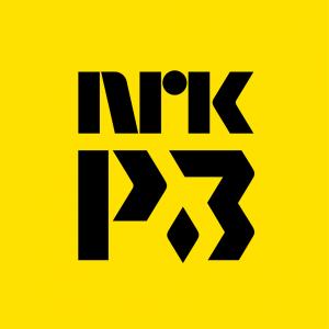 NRK P3  93.5 FM