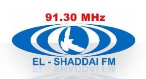 El-Shaddai FM - 91.3 FM