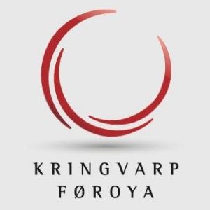Kringvarp Foroya- 89.9 FM