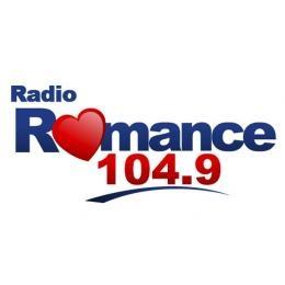Romance 104.9 FM