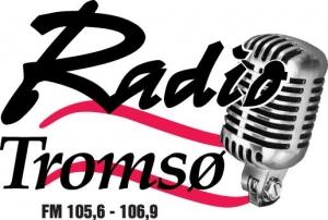 Radio Tromso - 105.6 FM