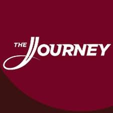 WRVL - The Journey - 88.3  FM
