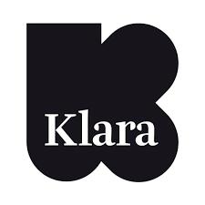 VRT Radio Klara