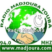Radio Madjoura Touba - 95.4 FM