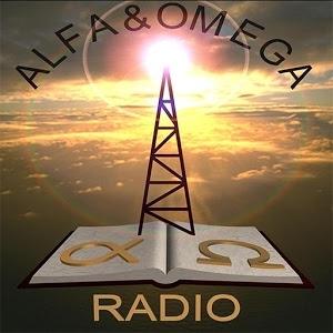 Alfa e Omega Radio - 102.6 FM