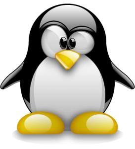 Blogue linux