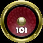 Классика Жанра (Юмор FM + 101.ru) - Classics of the genre (Humor FM + 101.ru)