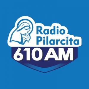 Radio Pilarcita- 610 AM