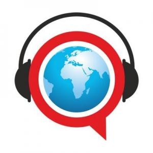 Radyo Sinerji - 99.0 FM