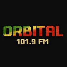 Orbital FM - 101.9 FM