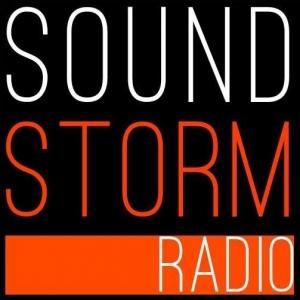 Soundstorm Relax Radio