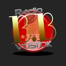 Radio BB vostok