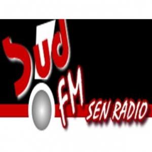 Sud FM - 98.5 FM