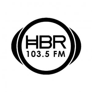 Homeboyz Radio - 103.5 FM