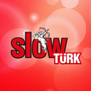 Slow Türk FM - 95.3 FM