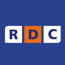 Radio RDC - 101.0 FM