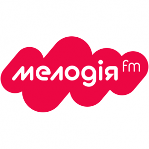 Radio Melodia - 95.2 FM