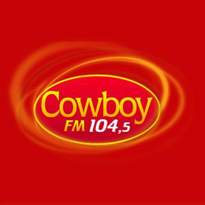 Radio Cowboy 97.9 FM