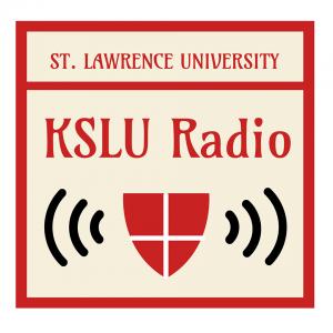 KSLU - St. Lawrence Radio