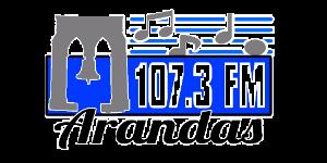 XHARDJ - Arandas 107.3 FM