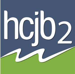 HCJB-2 - 102.5 FM