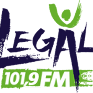 Radio Legal FM 101.9