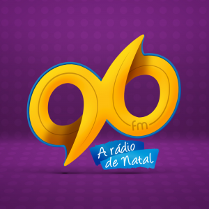 Radio (Natal) - 96.7 FM