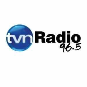 TVN Radio 96.7 - FM