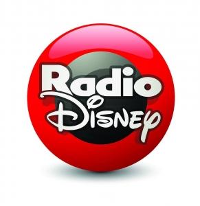 Radio Disney Latinoamerica (Uruguay) - FM 91.9