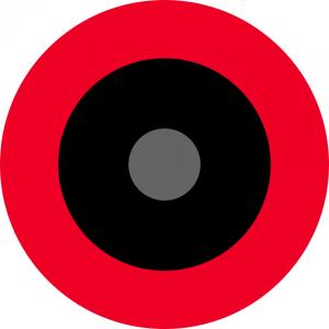 Open.FM MTV - 500 Rock Hits