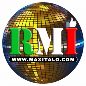 RMI - Italo Euro Disco In The Mix