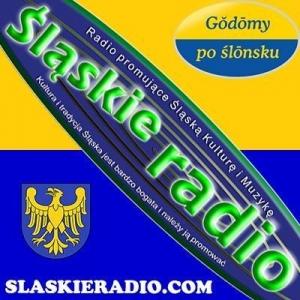 Slaskie Radio