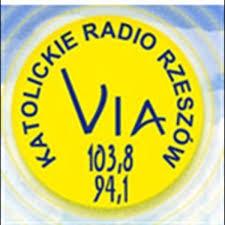 Radio Via- 103.8 FM