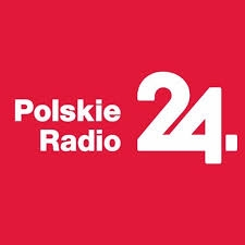 Polskie Radio24