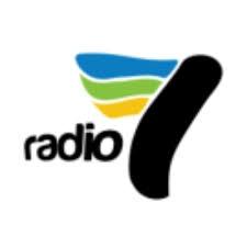 Radio 7 Mława- 90.8 FM