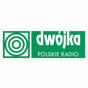 PR2 Dwójka- 93.9 FM