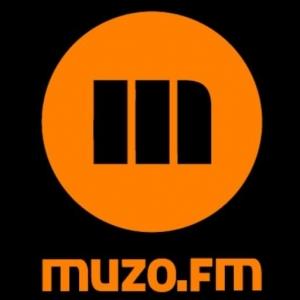 Radio MUZO.FM- 102.0 FM