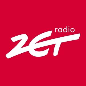 Radio ZET- 107.5 FM