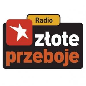 Radio Zlote Przeboje