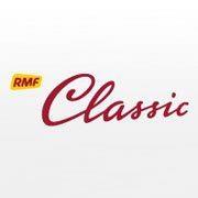 Radio RMF Classic