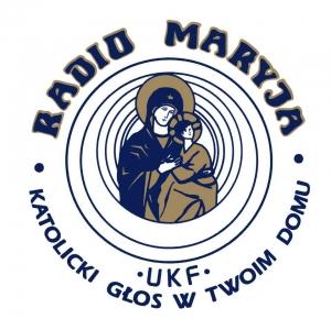 Radio Maryja  FM - 105.3