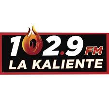 XEEY - La Kaliente 660 AM