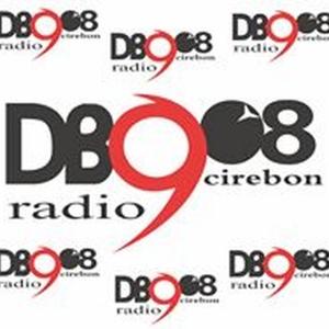 DB Cirebon 90.8 FM
