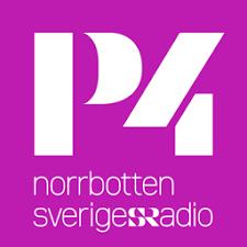 Sveriges Radio P4 Norrbotte