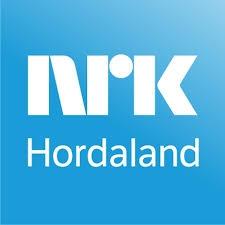 NRK P1 Hordaland - 89.1 FM