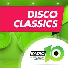 Radio 10 Gold Disco Classics