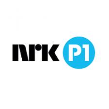 NRK P1 Vestfold - 91.7 FM