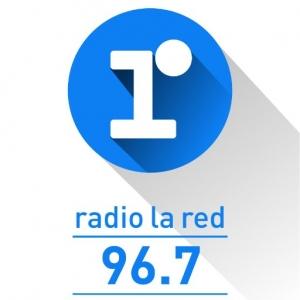 Radio La Red - 96.7 FM
