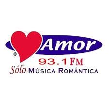 XHPI - Amor 93.1 FM